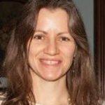Lisa Boden